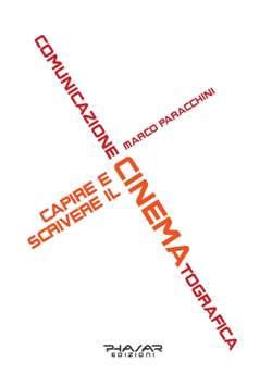 comunicazione_cinematografica