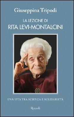 La lezione di Rita Levi