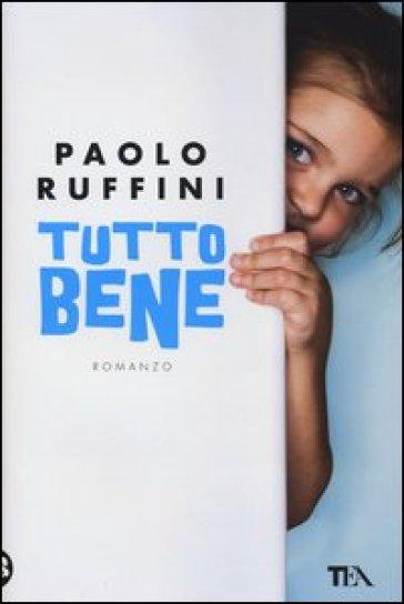 Tutto Bene Ruffini