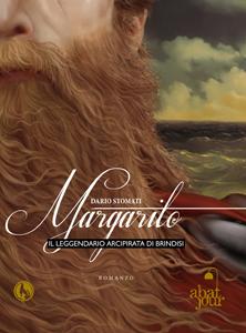 margarito