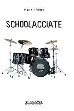 schoolacciate