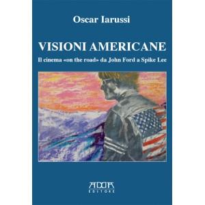 Visioni Americane