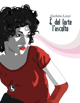 Carlotta Lezzi
