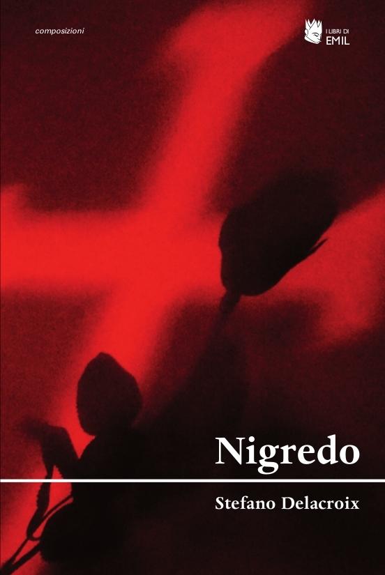 Nigredo
