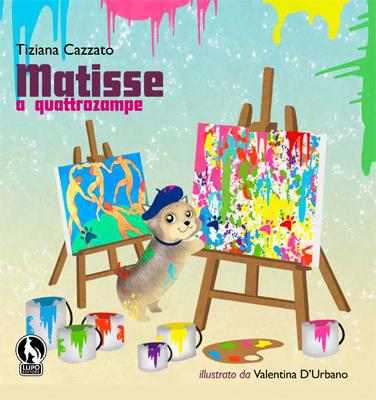 Matisse_a_quattr_5135cbf96ab6a