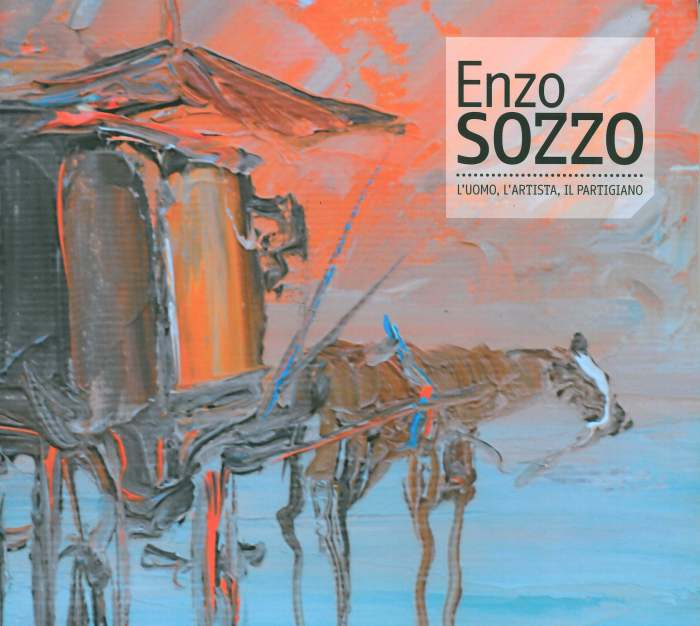 Enzo Sozzo