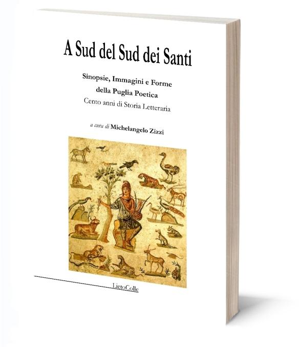 Antologia Puglia