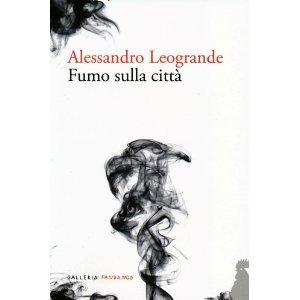eogrande_fumo_sulla_citt_