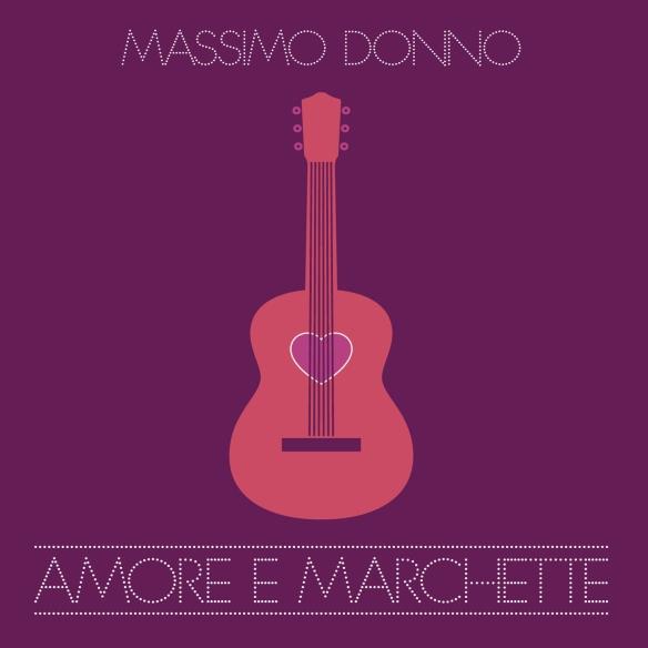 Cover Amore e Marchette-def
